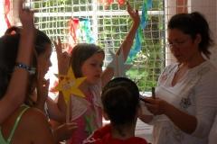 Nyári gyermekprogramok 15