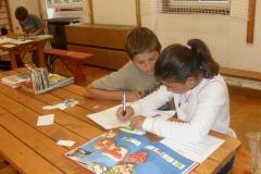 Nyári gyermekprogramok 7