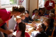 Nyári gyermekprogramok 18