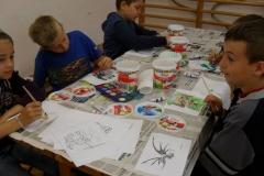 Nyári gyermekprogramok 22