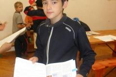 Nyári gyermekprogramok 8