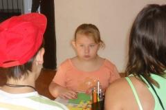 Nyári gyermekprogramok 25