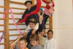 Nyári gyermekprogramok 10