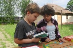 Nyári gyermekprogramok 6