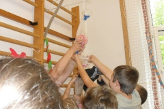 Nyári gyermekprogramok 12