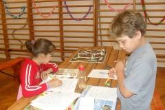 Nyári gyermekprogramok 13