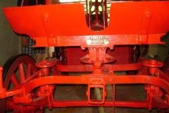 Köhler típusú kocsifecskendő 3