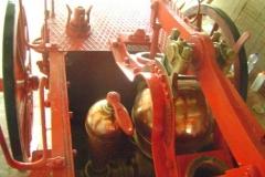 Köhler típusú kocsifecskendő 5