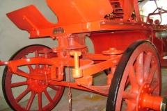 Köhler típusú kocsifecskendő 2