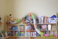 2013 Felújított könyvtár 05