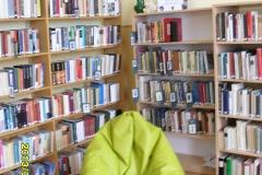 2013 Felújított könyvtár 02