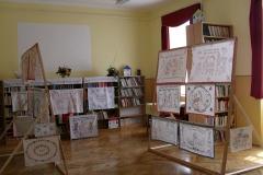 Kiállítás 6