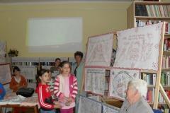 Kiállítás 11