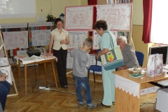 Kiállítás 1