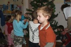 óvodai karácsony 03