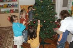 óvodai karácsony 04