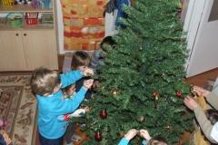 óvodai karácsony 05