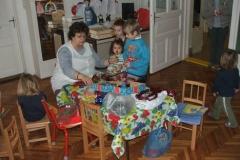 óvodai karácsony 06