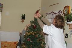 óvodai karácsony 08