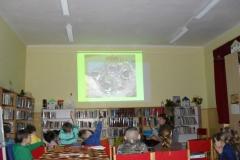 Találkozó iskolásokkal 2