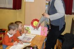 Találkozó iskolásokkal 3